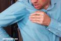 ¿Sudoración excesiva? Conoce más sobre la hiperhidrosis