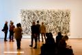 Pintor y obra: ¿Podrás reunirlos en esta trivia?