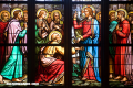 La Nota Curiosa: ¿Sabes qué es la celebración del Onomástico?