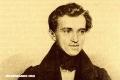 Cápsula Cultural: ¿Quién fue Johann Strauss I? (+Video)
