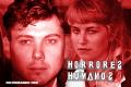 Horrores Humanos: La pareja perfecta de asesinos