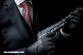 Lo que no sabias sobre la mafia