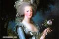 La frustrada vida sexual de María Antonieta y Luis XVI