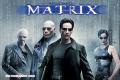 10 cosas asombrosas que no sabías sobre 'The Matrix'