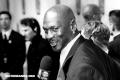 Vidas Interesantes: Michael Jordan, trabajo y recompensa