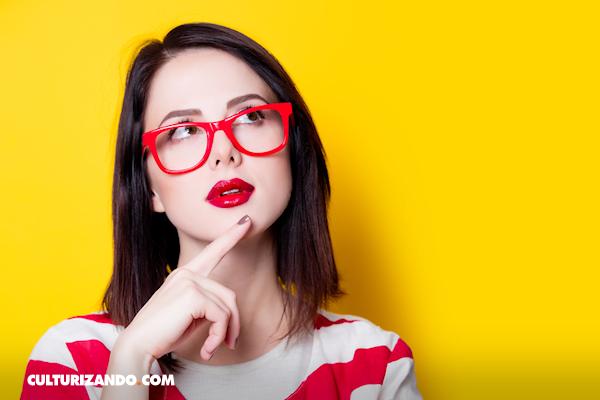 Test: ¡Amplía tu conocimiento! ¿Puedes responder correctamente estas preguntas de cultura general?