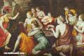 Las Musas, nueve mujeres para inspirarse