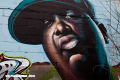 ¿Quién fue Notorious B.I.G?