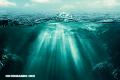 La Fosa de las Marianas, el lugar más profundo del océano
