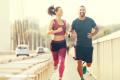 ¿Quieres vivir una vida más larga y saludable?