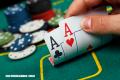 Curiosidades que no sabias acerca del póker