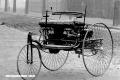 Test: ¿Conoces quién está detrás de estos populares inventos?