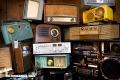 La Nota Curiosa: La primera transmisión por radio
