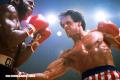 Cosas curiosas que no sabias sobre las películas de Rocky