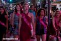 Nuevos avances de 'Rough Night' (+Trailer + Scarlett Johansson)