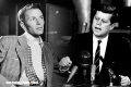 Frank Sinatra, la mafia y la Casa Blanca