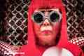 10 datos que quizás no sabías de la artista japonesa Yayoi Kusama (+Video)
