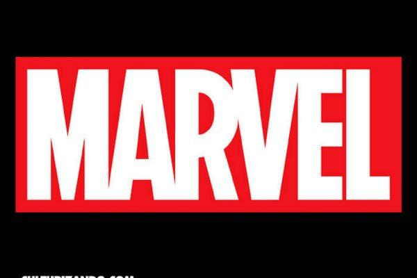 5 superhéroes internacionales de Marvel que tal vez no conoces