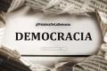 Palabra de la Semana: «Democracia» (+Frases)