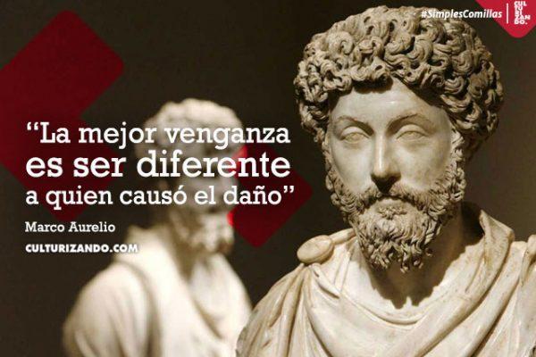 Marco Aurelio, el último de los buenos emperadores (+Frases)