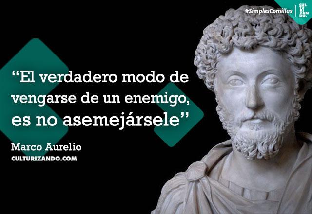 Marco Aurelio Antonino