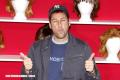 Adam Sandler gobierna Netflix