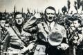 El proyecto Borghild: Muñecas sexuales diseñadas por Hitler