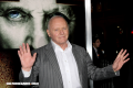 Anthony Hopkins se transforma en pintor a sus 79 años