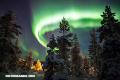 Finlandia, 10 motivos para visitar el país de los mil lagos
