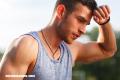 El cansancio físico extremo afecta al cerebro