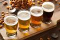10 fabulosas propiedades de la cerveza