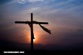 La Nota Curiosa: ¿Cuántos tipos de cristianos hay?