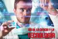 ¿Sabes por qué hoy se celebra el Día de la Ciencia y la Tecnología?