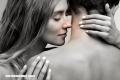 Las feromonas como claves en la atracción sexual