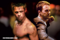 'Fight Club': 7 datos que probablemente no sabías