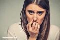 ¿Timidez en exceso o miedo a las personas? Conoce sobre la Fobia Social