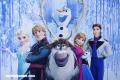 Disney pauta nuevas fechas de estrenos