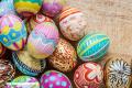 Conoce sobre el origen de los Huevos de Pascua