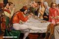 John Everett Millais, el pintor prodigio (+ Obras)