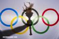 6 anécdotas históricas de los juegos olímpicos (Parte I)