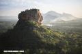 10 paisajes asombrosos que solo encontrás en Asia