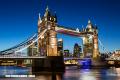 ¿Reconoces todos estos puentes famosos del mundo?