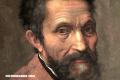 La vida del grandioso Michelangelo en 10 increíbles datos