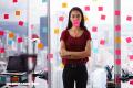 10 razones del por qué trabajar en una oficina puede ser nocivo para tu salud