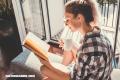 La Nota Curiosa: ¿Qué es una etopeya?