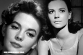 La misteriosa muerte de Natalie Wood, un enigma cada vez más grande