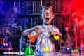 ¿Cuánto sabes sobre ciencia?