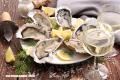 6 comidas que los chefs ¡nunca ordenan en un restaurante!