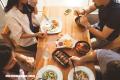 La Nota Curiosa: ¿Cuál es el alimento más consumido en el mundo?