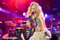 5 canciones que Shakira ha dedicado (+Videos)